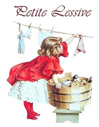 Astuces utilisation huiles essentielles lavande et citron pour la maison - Huile essentielle machine a laver ...